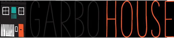 Garbo House
